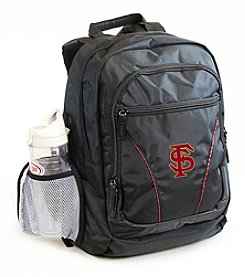 NCAA® Florida State University Stealth Backpack