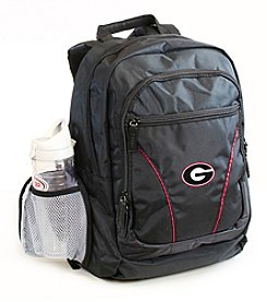 NCAA® University of Georgia Stealth Backpack