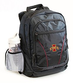 NCAA® Iowa State University Stealth Backpack