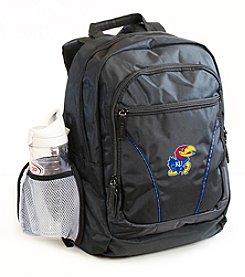 NCAA® University of Kansas Stealth Backpack