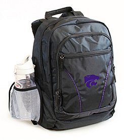 NCAA® Kansas State University Stealth Backpack