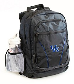 NCAA® University of Kentucky Logo Chair Stealth Backpack