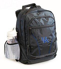 NCAA® University of Kentucky Logo Chair Stealth Backpack