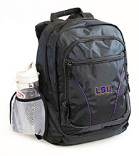 Louisiana State University Logo Chair Stealth Backpack