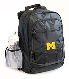 NCAA® University of Michigan Stealth Backpack
