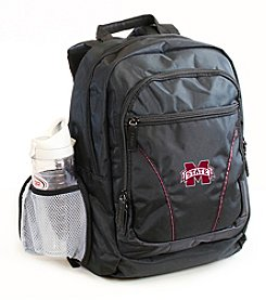 NCAA® Mississippi State University Stealth Backpack
