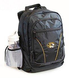 NCAA® University of Missouri Stealth Backpack