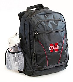 NCAA® University of Nebraska Stealth Backpack