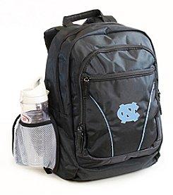 NCAA® University of North Carolina Stealth Backpack