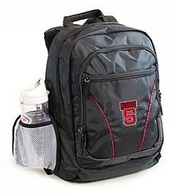 NCAA® North Carolina State University Stealth Backpack