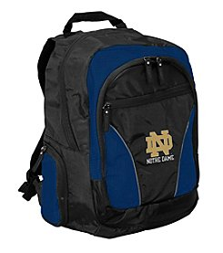NCAA® University of Notre Dame Stealth Backpack