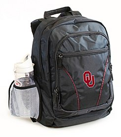 NCAA® University of Oklahoma Stealth Backpack