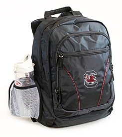 NCAA® University of South Carolina Stealth Backpack