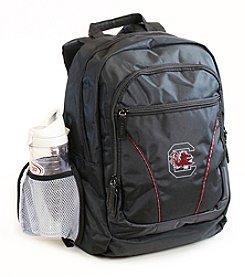 NCAA® University of South Carolina Stealth Backpack