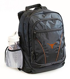 NCAA® University of Texas Stealth Backpack
