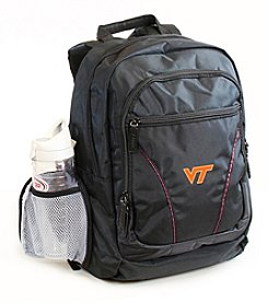 NCAA® Virginia Tech University Stealth Backpack