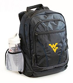 NCAA® West Virginia University Stealth Backpack
