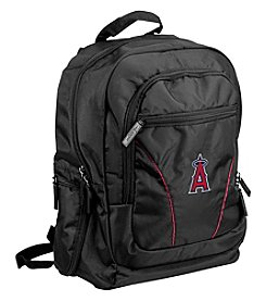 MLB® Los Angeles Angels Stealth Backpack