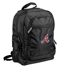 MLB® Atlanta Braves Stealth Backpack