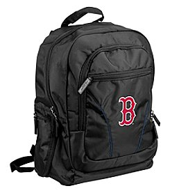 MLB® Boston Red Sox Stealth Backpack