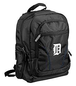 MLB® Detroit Tigers Stealth Backpack
