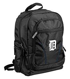 MLB® Detroit Tigers Stealth Backpack