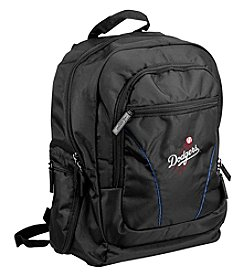 MLB® Los Angeles Dodgers Stealth Backpack