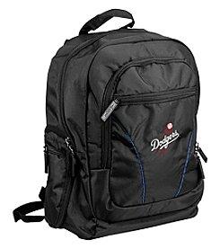 MLB® Los Angeles Dodgers Stealth Backpack