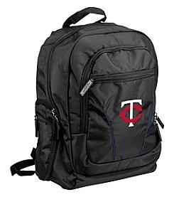 MLB® Minnesota Twins Stealth Backpack