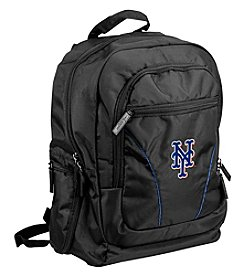 MLB® New York Mets Stealth Backpack