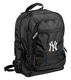 MLB® New York Yankees Stealth Backpack