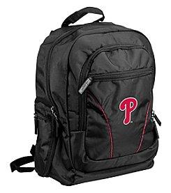 MLB Philadelphia Phillies Stealth Backpack