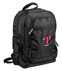 MLB® Texas Rangers Stealth Backpack