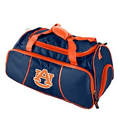 NCAA® Auburn University Athletic Duffel