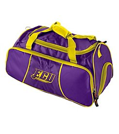 NCAA® East Carolina University Athletic Duffel
