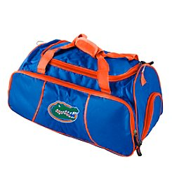 NCAA® University of Florida Athletic Duffel