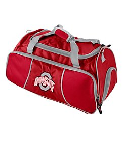 NCAA® Ohio State University Athletic Duffel