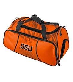NCAA® Oregon State University Athletic Duffel