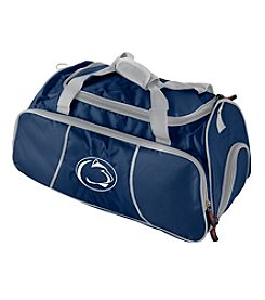 NCAA® Penn State University Athletic Duffel
