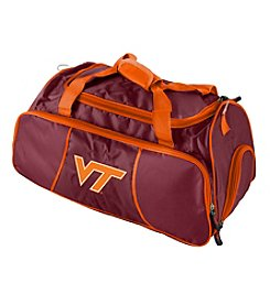 NCAA® Virginia Tech University Athletic Duffel