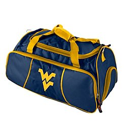 NCAA® West Virginia University Athletic Duffel