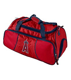 MLB® Los Angeles Angels Athletic Duffel
