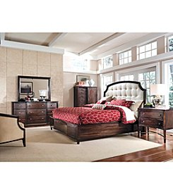 A.R.T. Furniture Intrigue Bedroom Collection