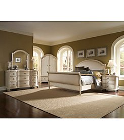 A.R.T. Furniture Provenance Bedroom Collection