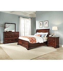 Cresent® Provence Bedroom Collection