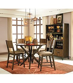 Legacy Kateri Counter Height Dining Room Collection