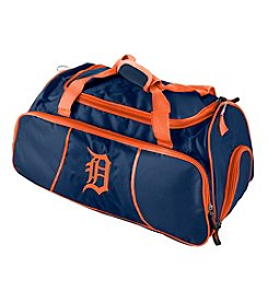 MLB® Detroit Tigers Athletic Duffel