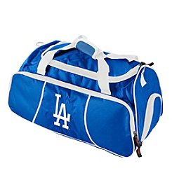 MLB® Los Angeles Dodgers Athletic Duffel