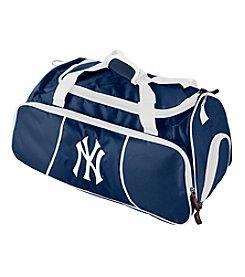 MLB® New York Yankees Athletic Duffel