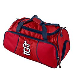 MLB® St. Louis Cardinals Athletic Duffel